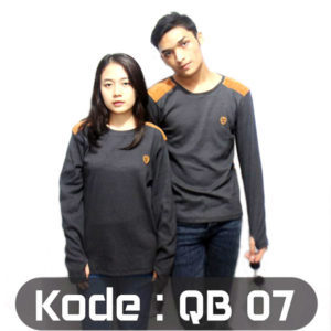 Jaket Couple Murah, Grosir Jaket Couple